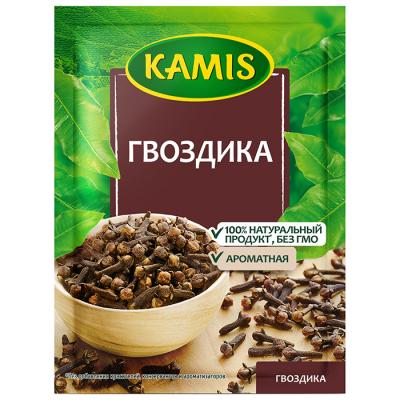 Гвоздика Kamis