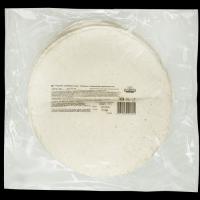Лепешки Тортильи пшеничные оригинальные 10 дюймов