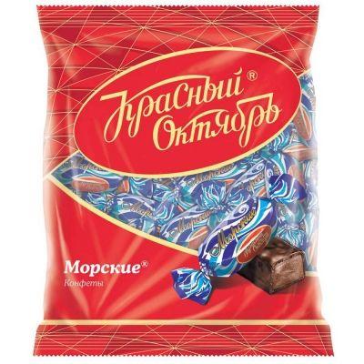 Конфеты Бабаевский Морские