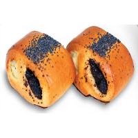 Пирожок-мини Разевай