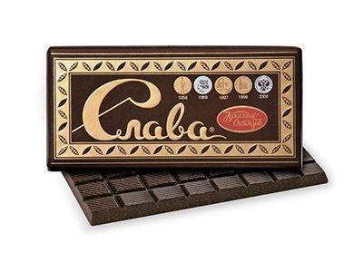 Шоколод