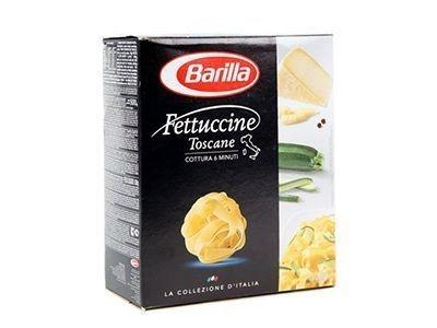 Паста Barilla 'Fettuccine'