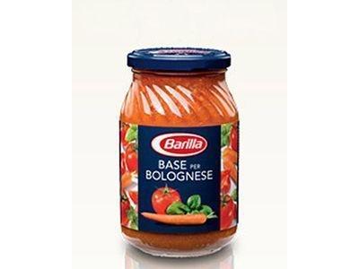 Основа для соуса болоньезе 'Base per Bolognese'