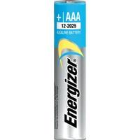 Батарейка Energizer MAXIMUM AAA LR03 E92 Алкалиновая 1.5V 2шт