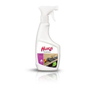 Средство чистящее Ника Пенаблеск