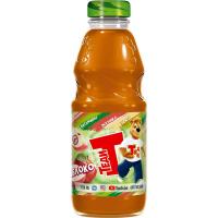 Нектар Теди Моно яблочный