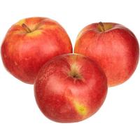 Яблоки Айдаред (Молдова)