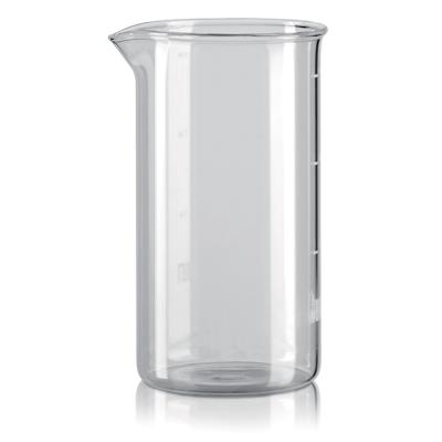Колба стеклянная Bialetti