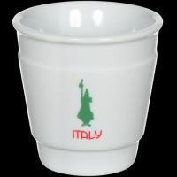 Чашка Bialetti ITALY