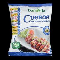Соевое Мясо BonaVita по-пекински