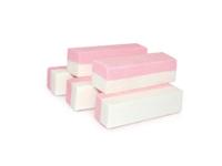 Пастила Бело-розовая