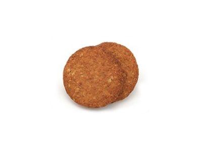 Печенье 'Золотой колос' классическое