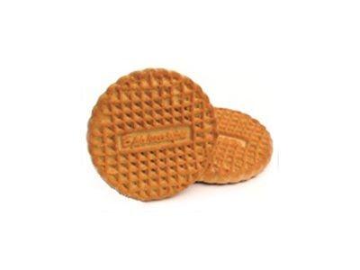 Печенье 'Брянконфи' Творожное