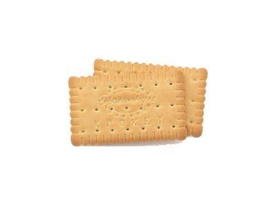 Печенье 'Крокет'