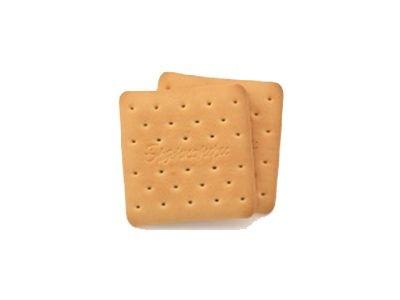 Печенье 'Озорной Сладкоежка'
