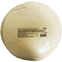 Лепешки пшеничные оригинальные Mission Tortillas 12 дюймов