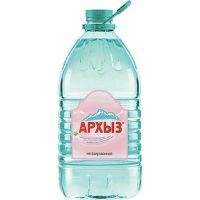 Вода минеральная Вита Архыз без газа п/б