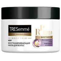 Маска для волос Tresemme восстанавливающая Repair and Protect