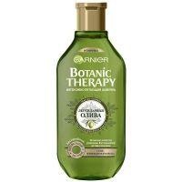 Шампунь для волос Garnier Botanic Therapy Олива