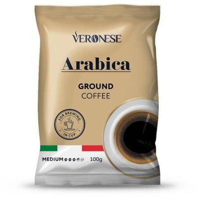 Кофе молотый Veronese Arabica