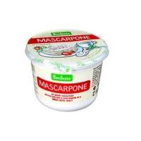 Сыр Маскарпоне Bonfesto 78%