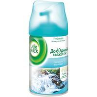 Освежитель воздуха Air Wick Freshmatic Refill сменный флакон Свежесть Водопада
