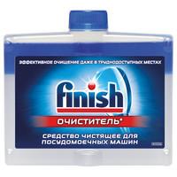 Средство чистящее Finish для посудомоечных машин