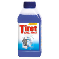 Очиститель Tiret для стиральных машин