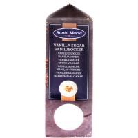 Сахар ванильный Santa Maria