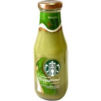 Напиток кофейный молочный стерилизованный Starbucks Mocha Frappucсino