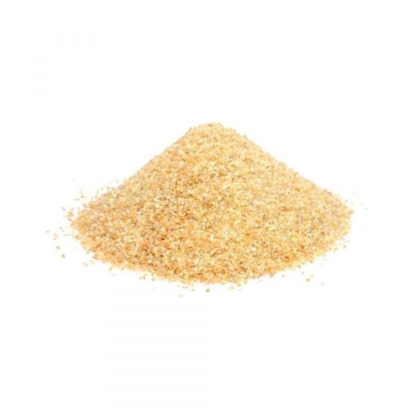 Крупа пшеничная Протон