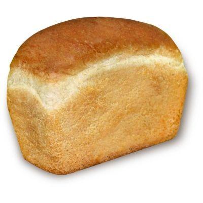 Изделие хлебобулочное Нижегородский хлеб Нива
