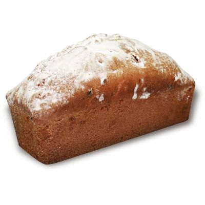 Кекс Нижегородский хлеб Столичный