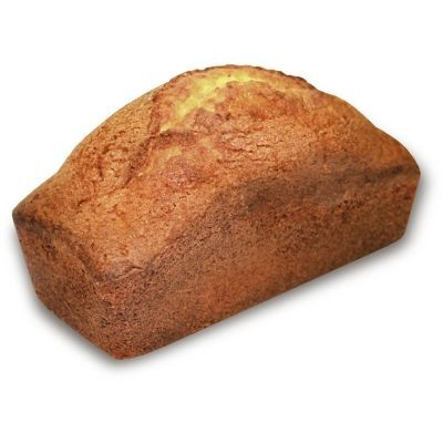Кекс Нижегородский хлеб Творожный