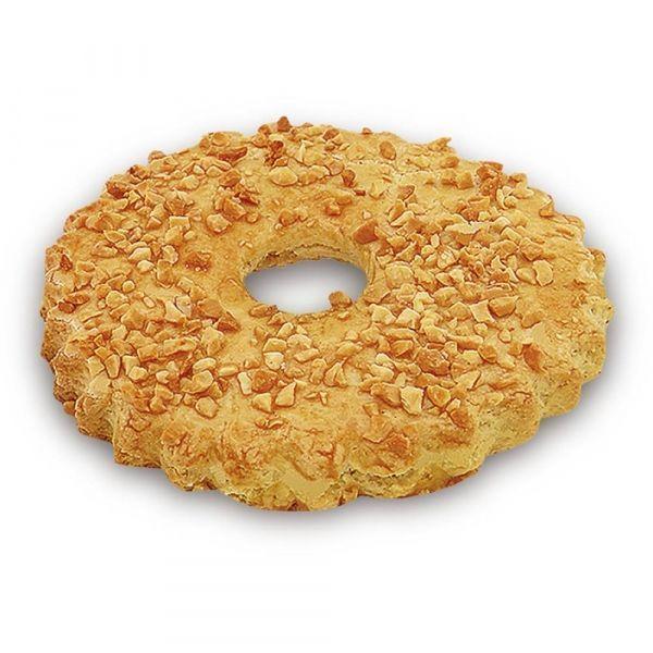 Кольцо песочное Нижегородский хлеб