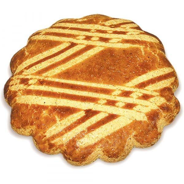 Коржик молочный Нижегородский хлеб