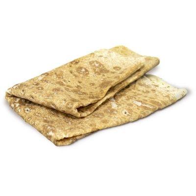 Лаваш Нижегородский хлеб Армянский Премиум
