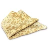 Лаваш Нижегородский хлеб Армянский Премиум 2-х листовой