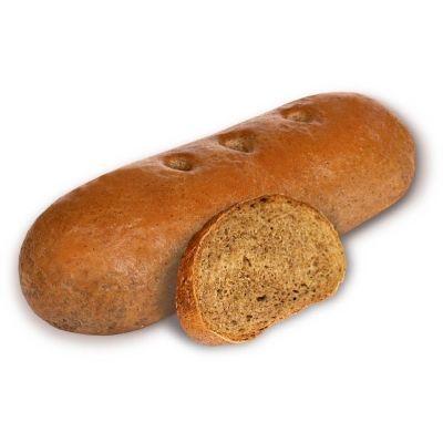 Хлеб Нижегородский хлеб Ароматный 2с.