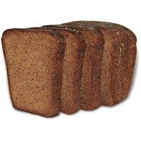 Хлеб Нижегородский хлеб Бородинский нарезанный