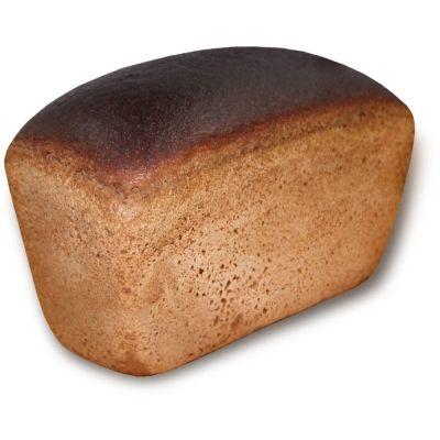 Хлеб Нижегородский хлеб Дарницкий формовой уп.