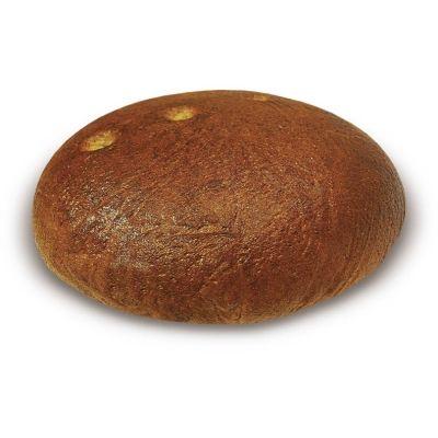 Хлеб Нижегородский хлеб Исмайловский уп.