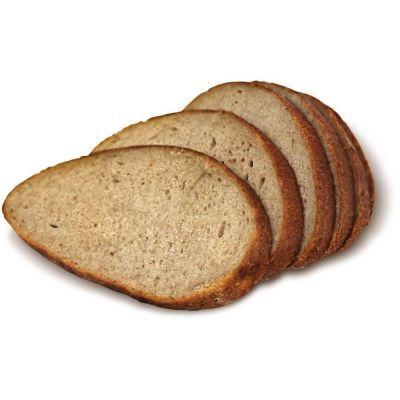 Хлеб Нижегородский хлеб Столичный НАРЕЗКА