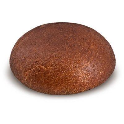 Хлеб Нижегородский хлеб Столичный подовый уп.