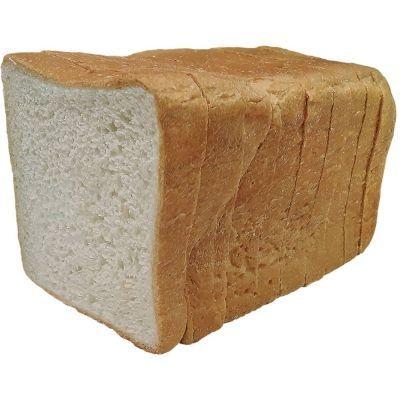 Хлеб Нижегородский хлеб Тостовый Японский