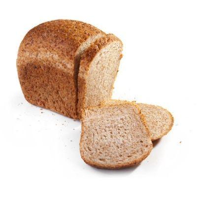 Хлеб Боско-Л на закваске зерновой (без дрожжей)