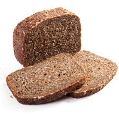 Хлебцы Боско-Л пребиотическая защита нарезка