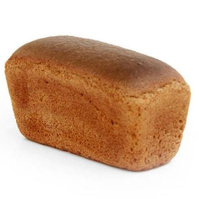 Хлеб Пеко Дарницкий без уп