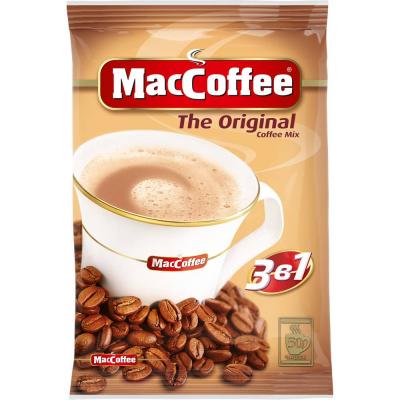 Кофе 3 в 1 Мак Кофе оригинальный