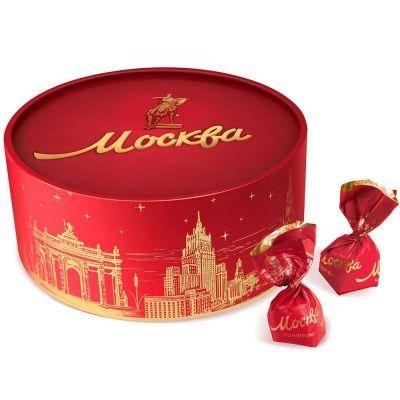 Набор конфет Красный Октябрь Москва